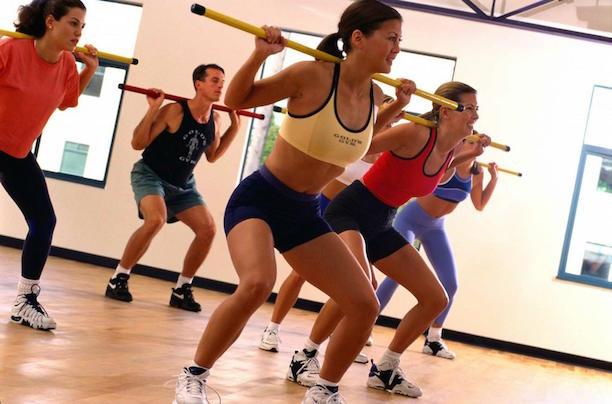 body-pump-para-perder-peso.jpe
