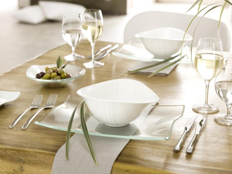 decoracion-mesa-coleccion-cera