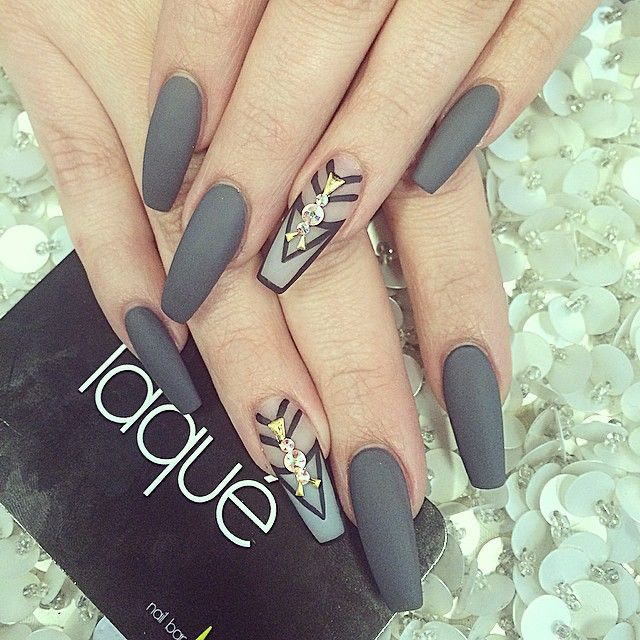 manicure-00