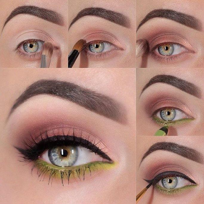 tutorial de maquillaje-011