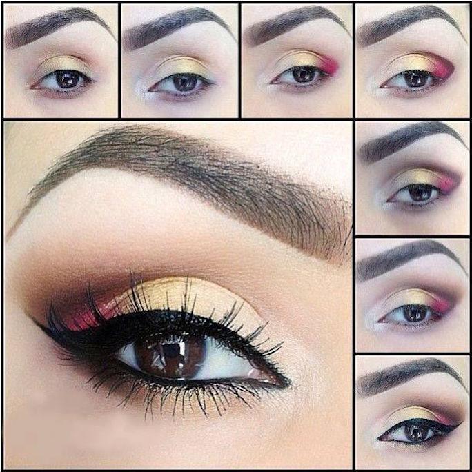 tutorial de maquillaje-022
