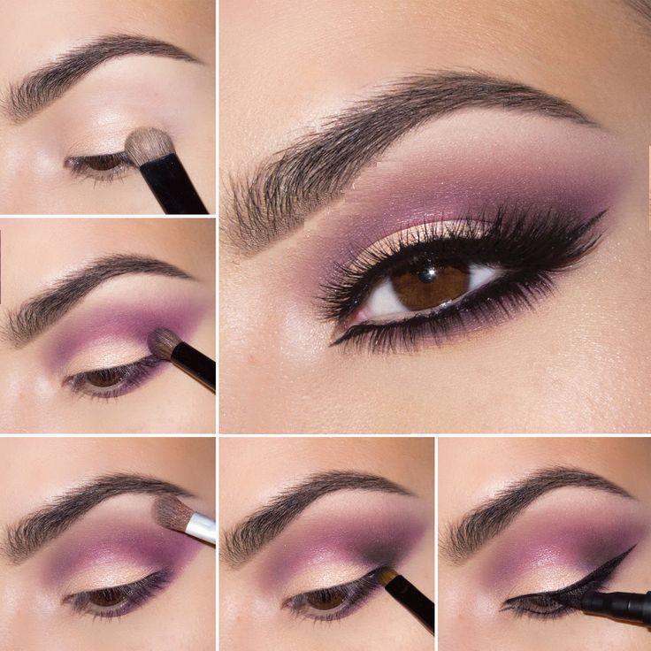 tutorial de maquillaje-aa