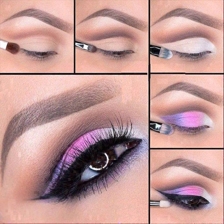 tutorial de maquillaje-bb
