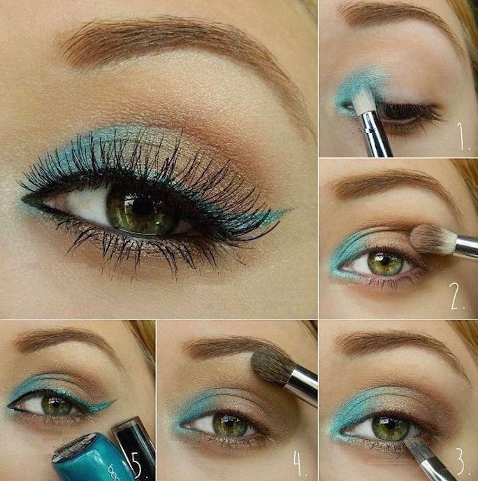 tutorial de maquillaje de ojos-1