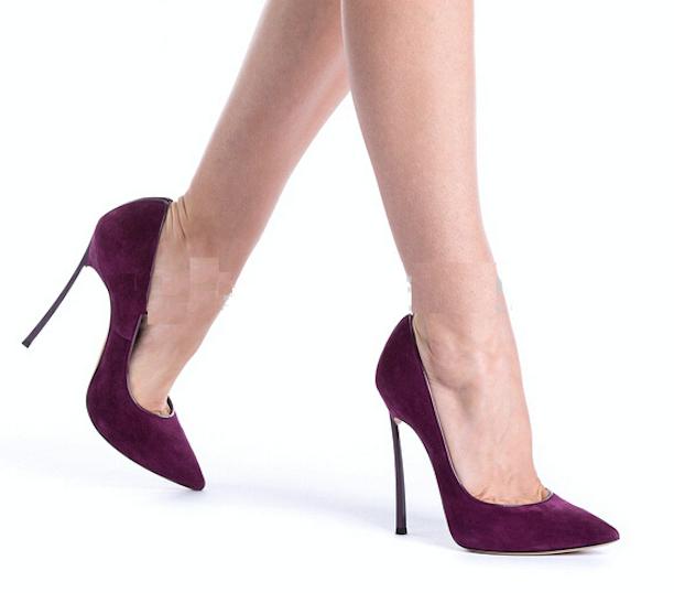 zapatos de tacon-033