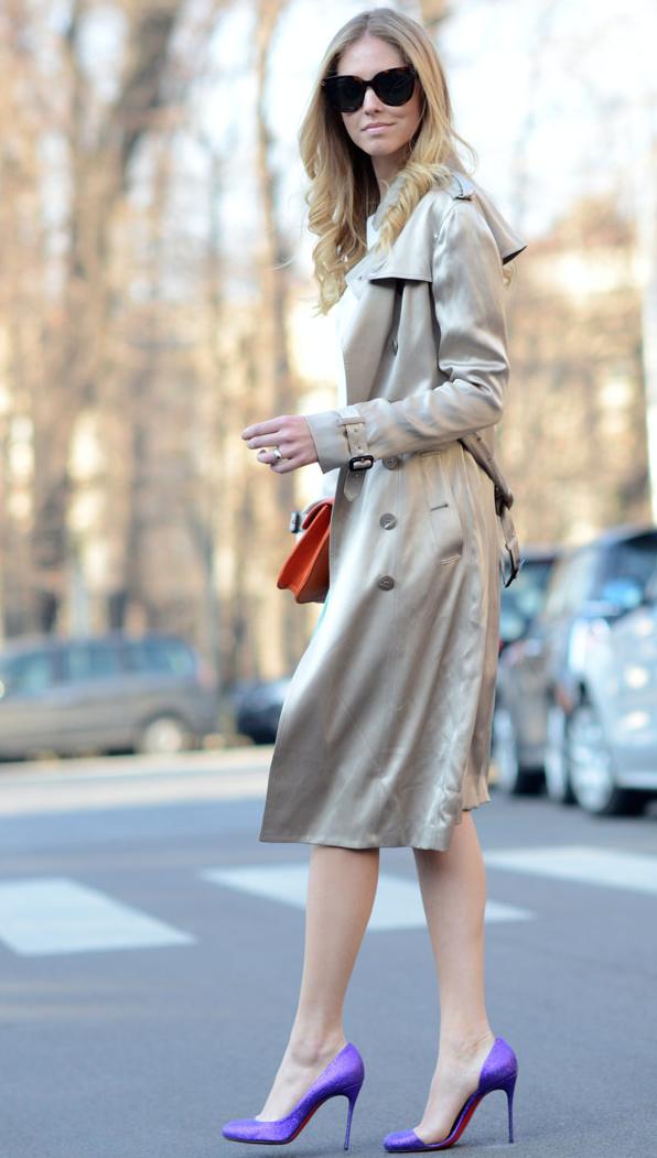 zapatos morados-x