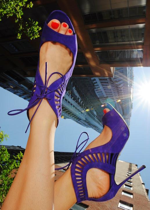 zapatos_de_tacon 101 -_-1