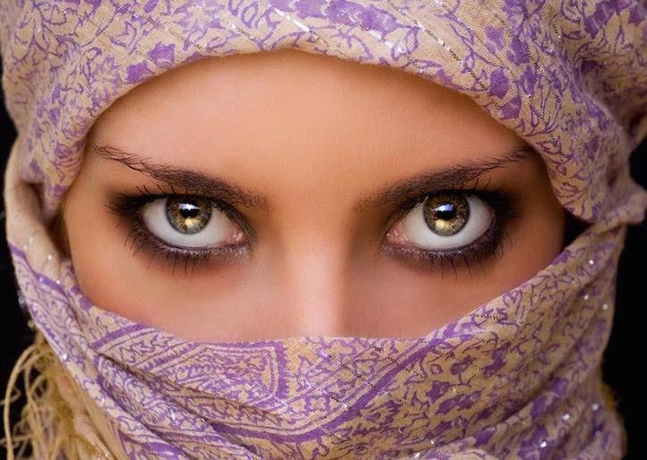 Resultado de imagen para tradiciones del medio oriente