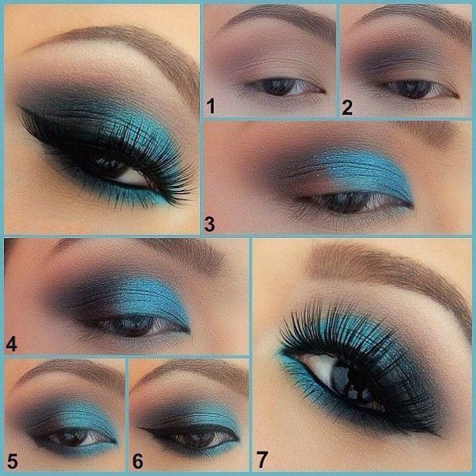 tutorial de maquillaje-00