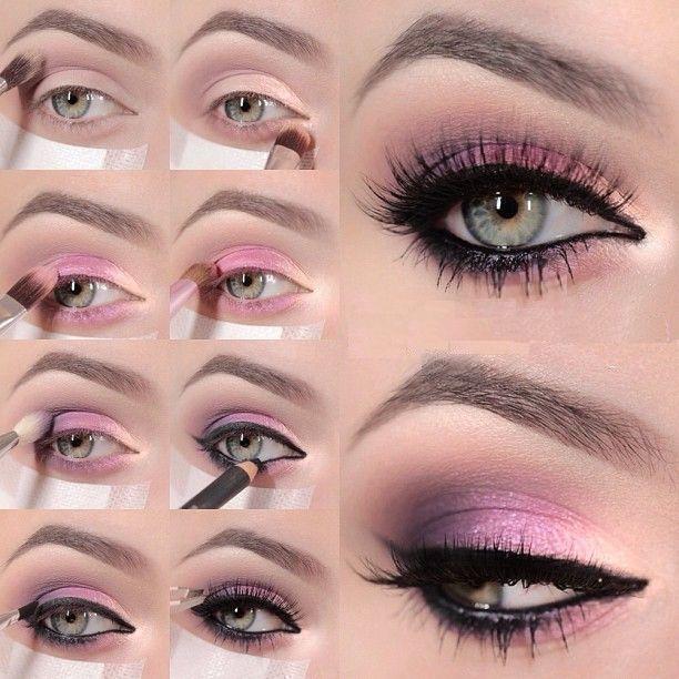tutorial de maquillaje-01