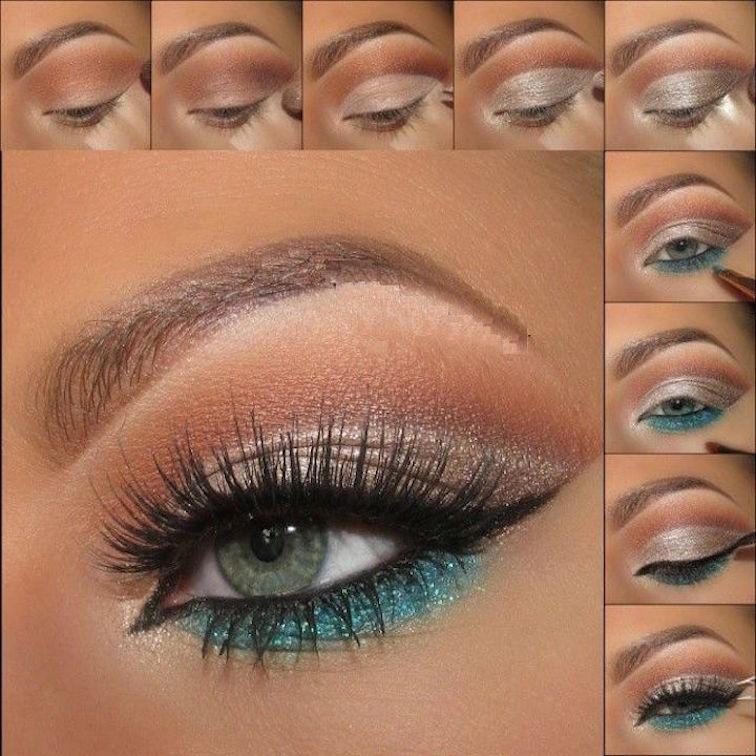tutorial de maquillaje-aad