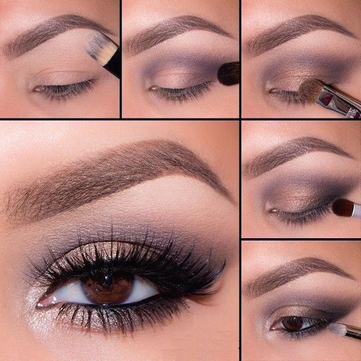 tutorial de maquillaje-ab