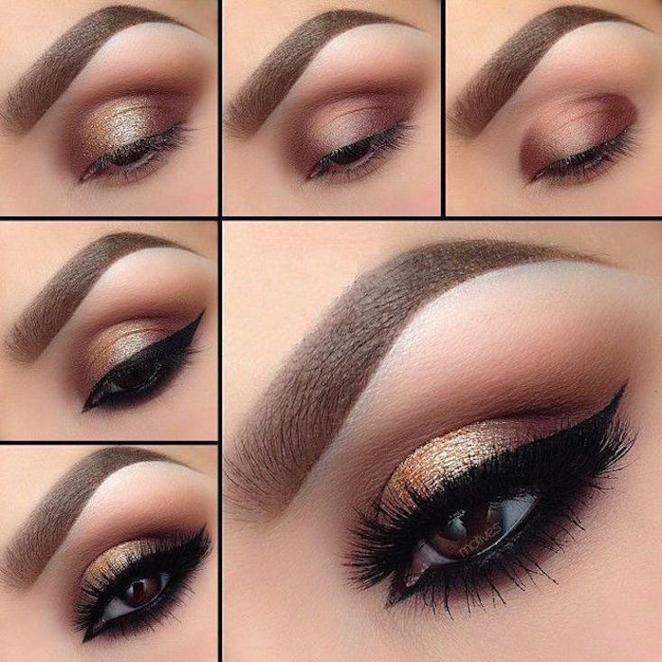 tutorial de maquillaje-ad