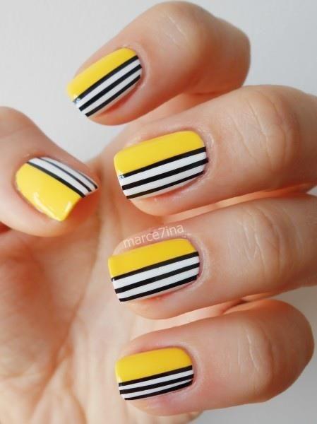 uñas-nail copy-0