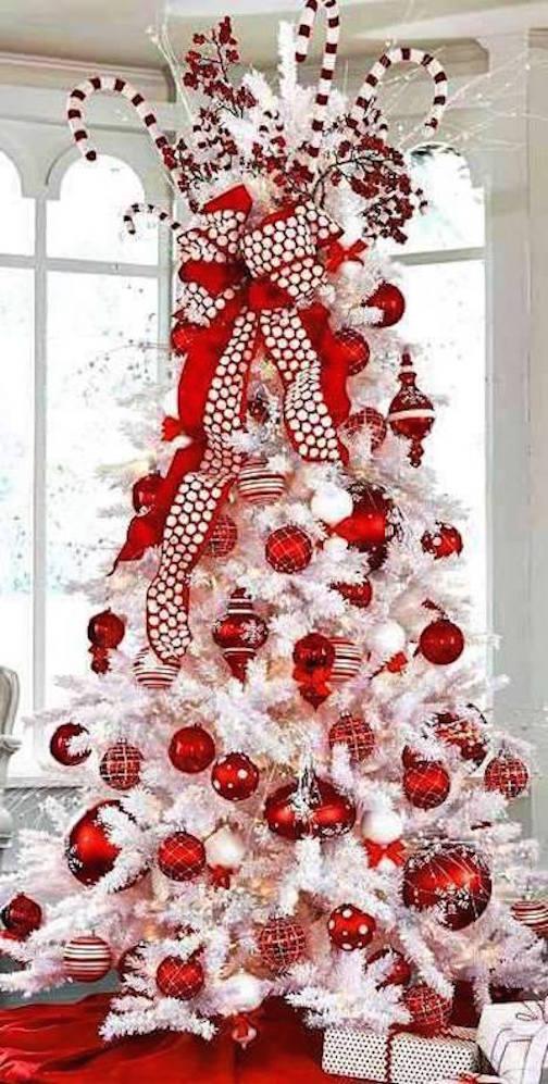 pinos-de-navidad-7