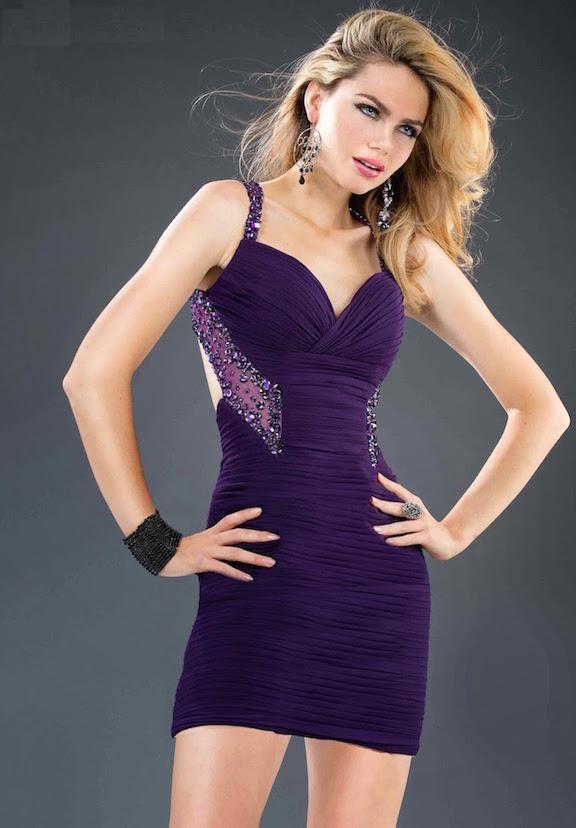 vestidos cortos de fiesta (3)