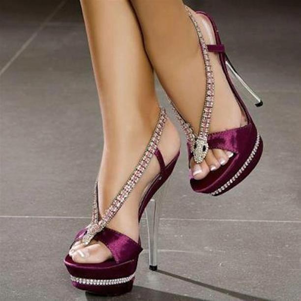 fotos-de-zapatos-de-mujer-1