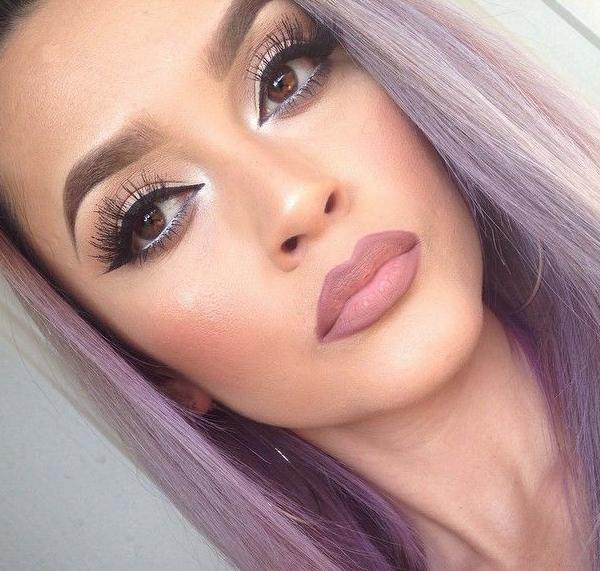 maquillaje-04