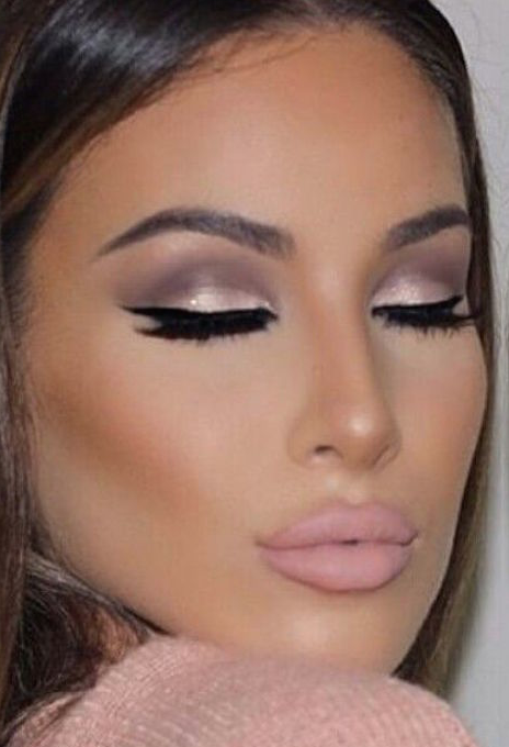 maquillaje -7