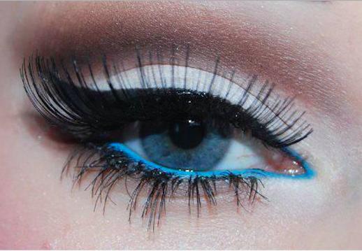maquillaje ojos-n