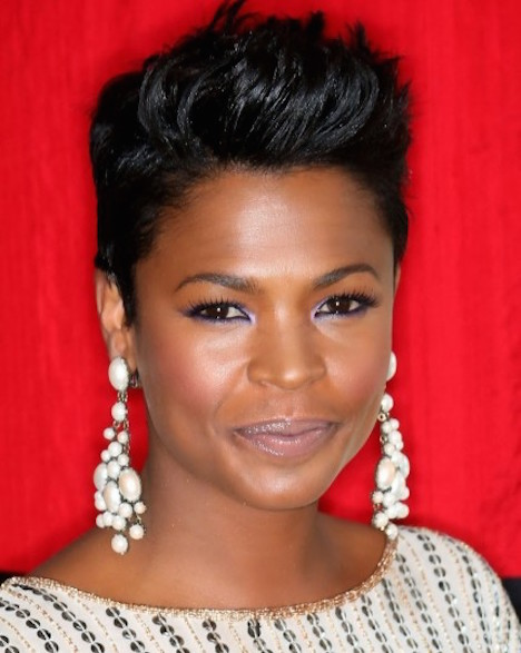 short-hairstyles-for-black-women-hairstyles-for-black-women-476012944