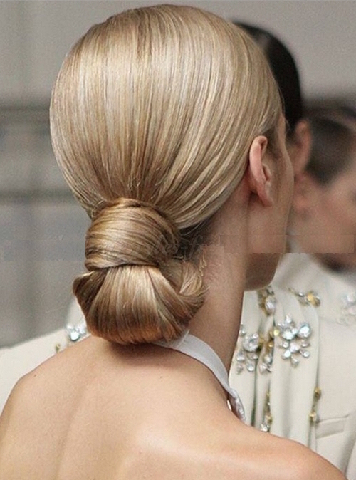 trendy-hairstyles-for-women