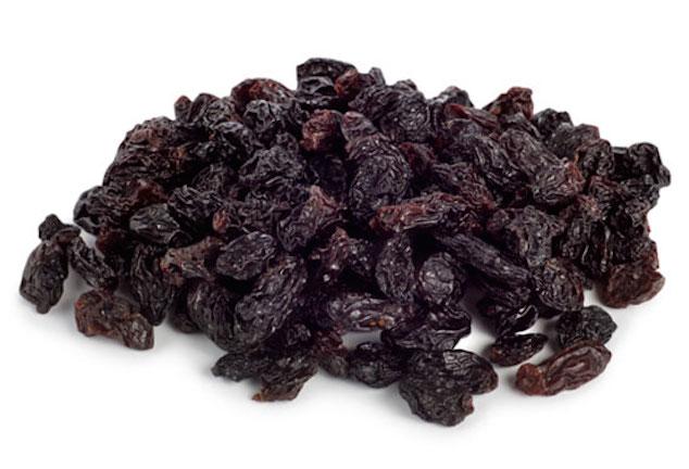 uvas-pasas