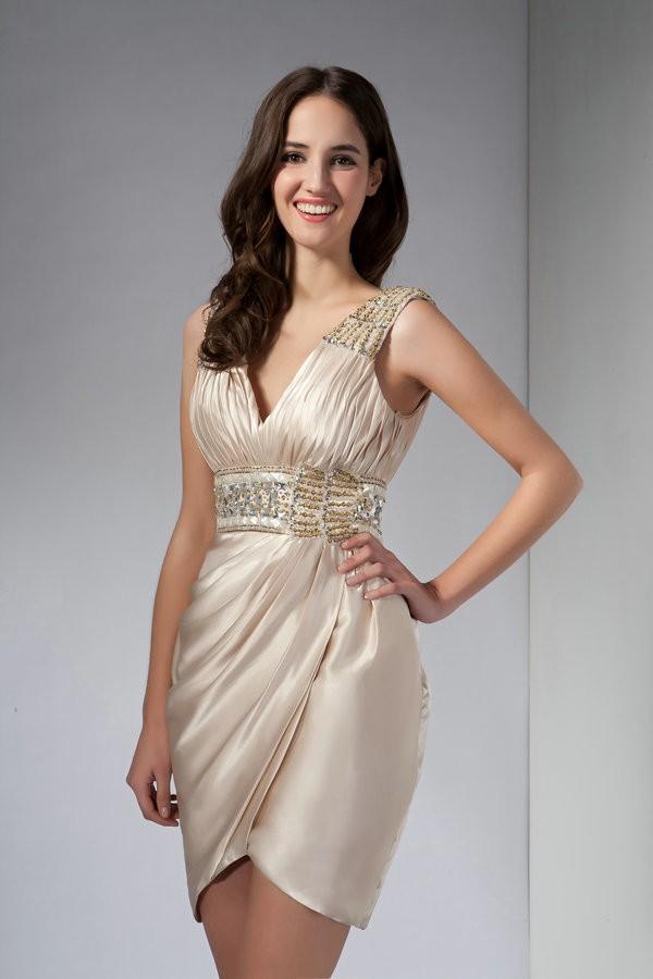 vestido-boda-civil-6