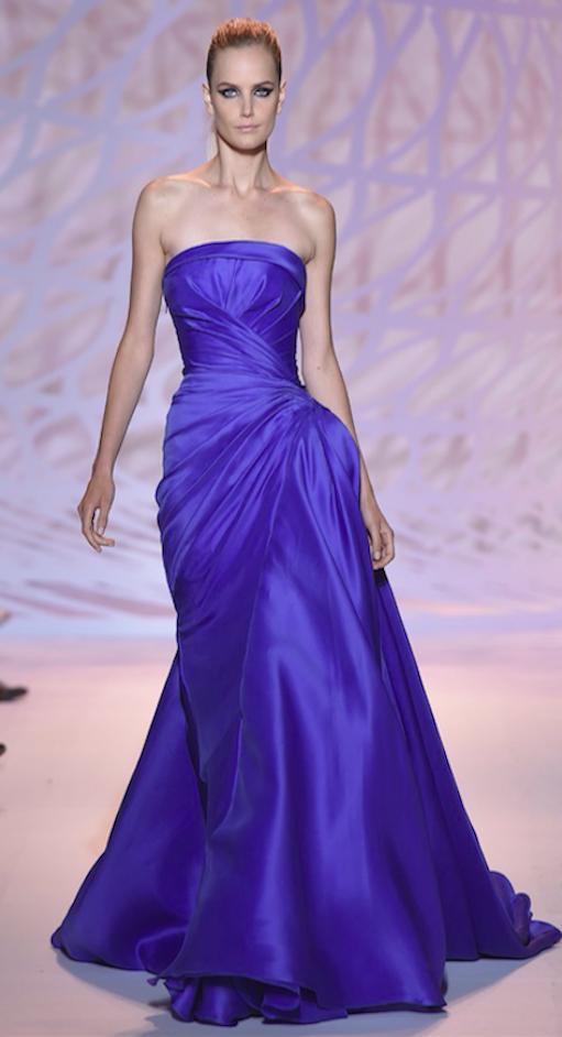vestido de fiesta-11