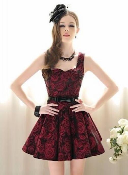 vestido-de-moda-juvenil-294x400
