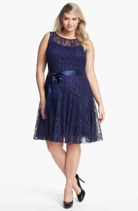 vestidos-azules-para-gorditas-1