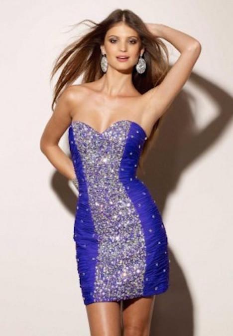 vestidos-cortos-para-fiestas-de-noche-278x400