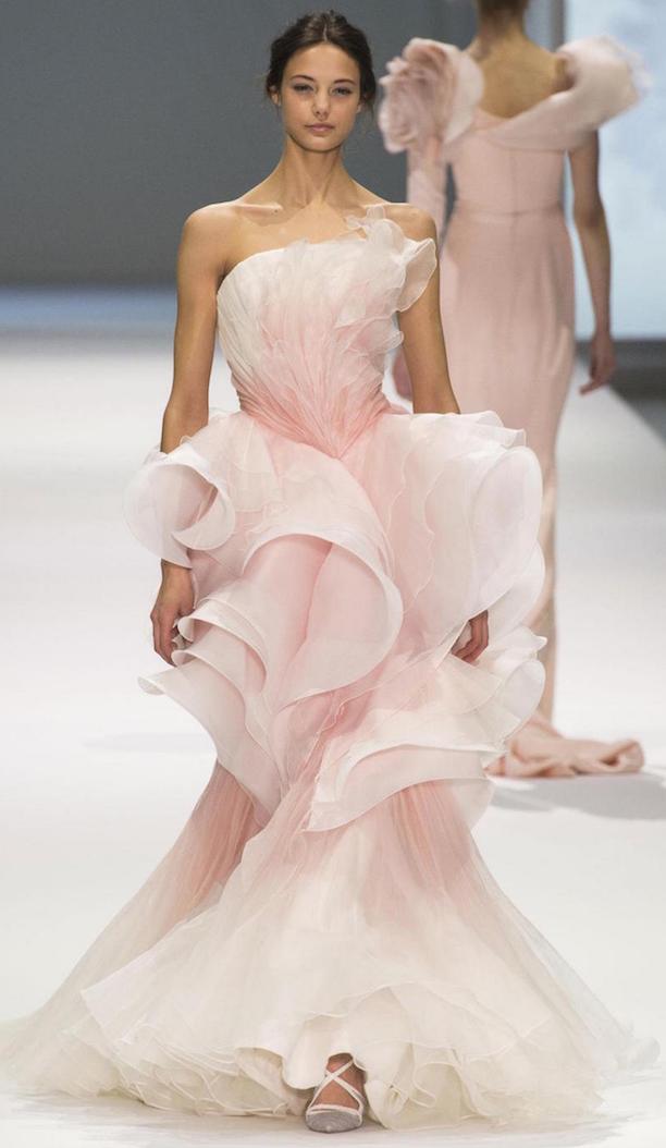 vestidos de fiestas Archives - Mujer Chic
