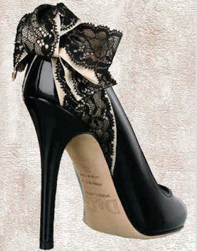 Chic Mujer Archives Como Unos Adornar Zapatos nk0O8wP
