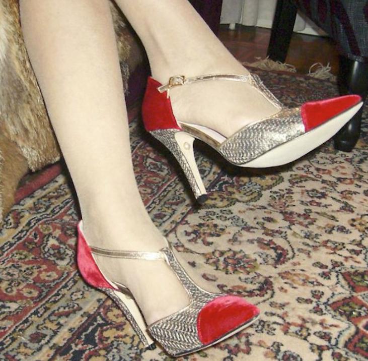zapatos de mujer-a