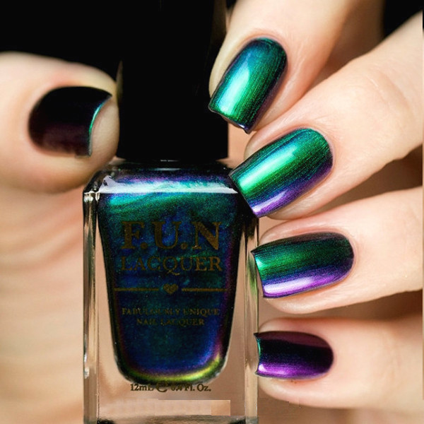 FUN-Lacquer-Blessing-$16