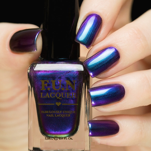 FUN_Lacquer_Eternal_Love