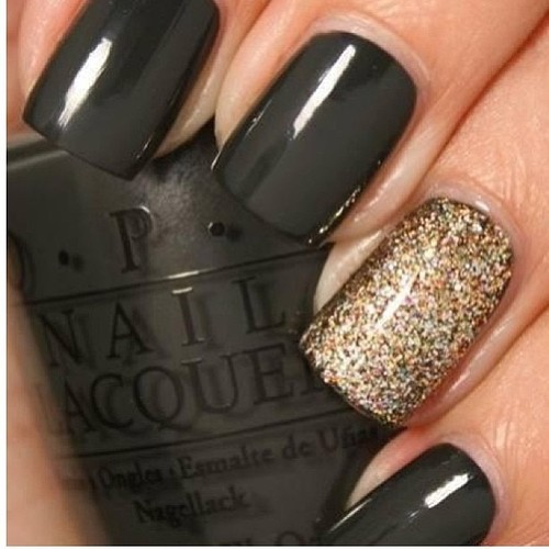 Nail-polish-colors-trend-19