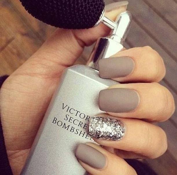 glitter-nails14