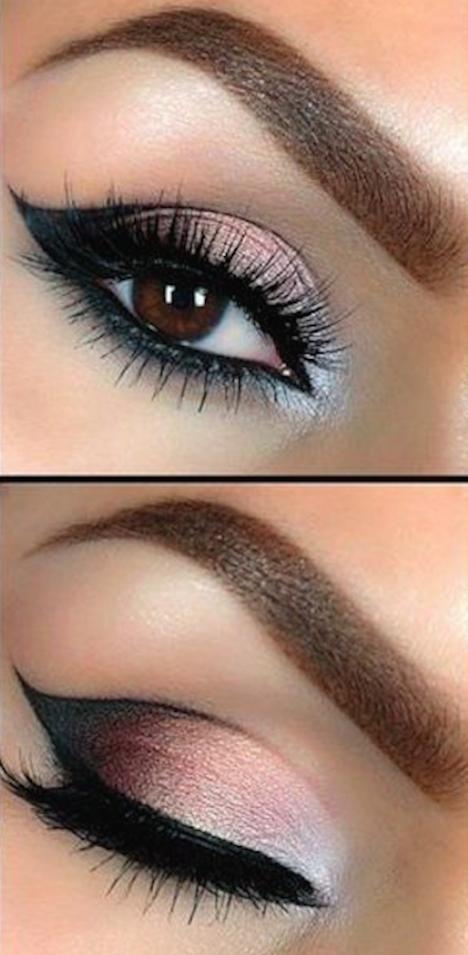 maquillaje de ojos-f