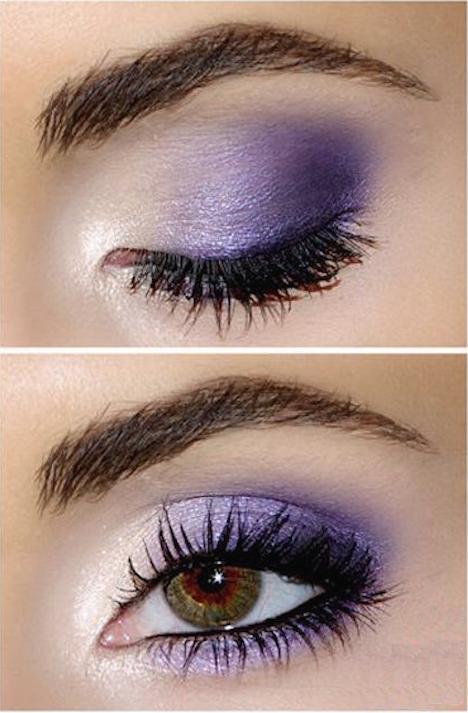 maquillaje-xx