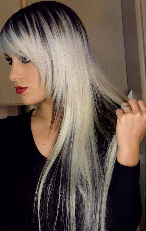 pelo Ganny Hair