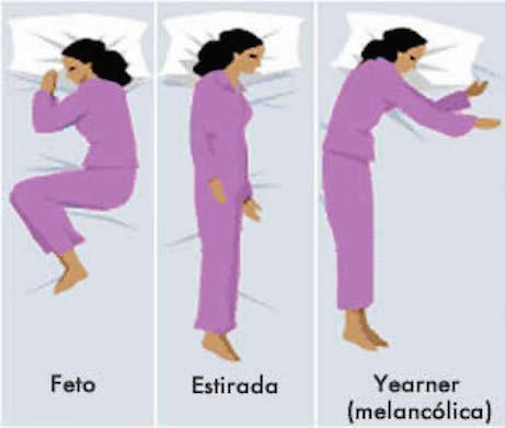 posiciones-para-dormir-bien