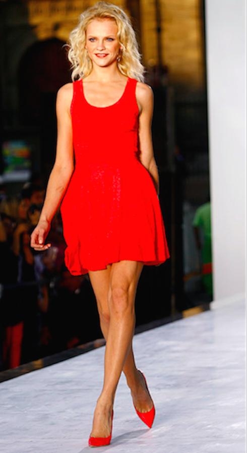 rojo-vestido-7
