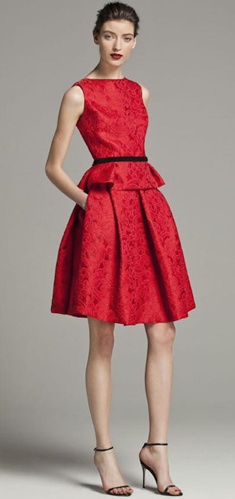 ropa roja-h