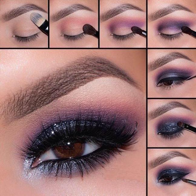 tutorial maquillaje--o