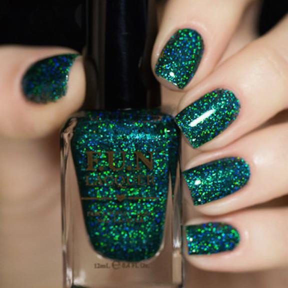 22 diseños de uñas que tu misma puedes hacer creando tu look ...