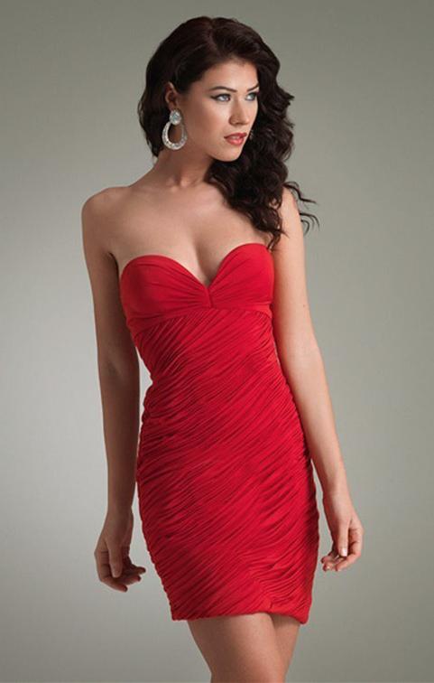 vestido rojo copy 2