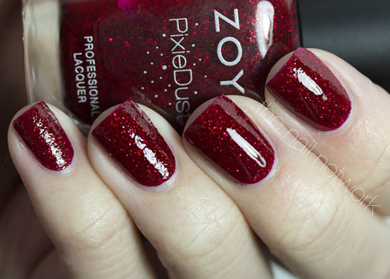 Unas-color-rojo-red-nails-art-62