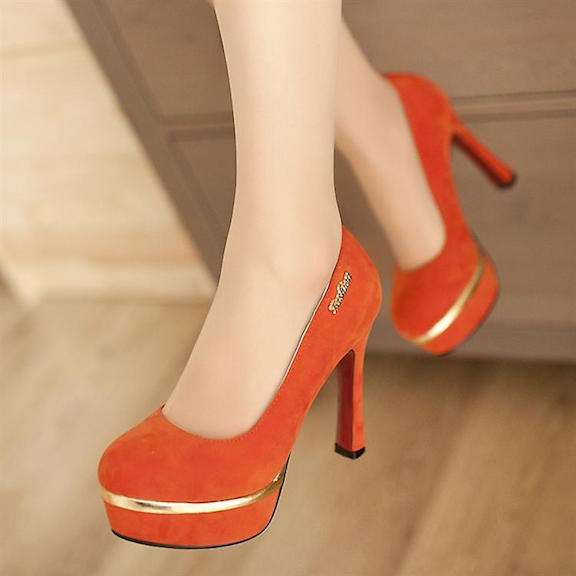 Zapatillas-de-moda-color-naranja-3